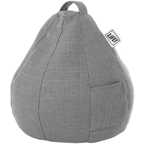 Life! iCrib Bean Bag Tablet Holder