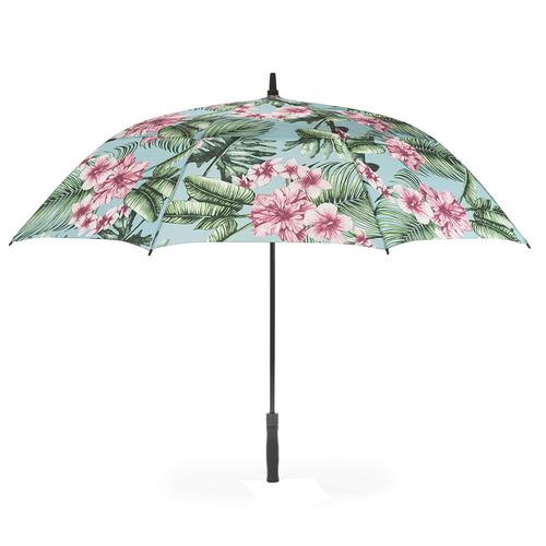 50 Gift Ideas for Mums | Rain Umbrella | Beanstalk Mums