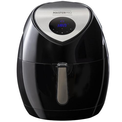 Masterpro The Ultimate Air fryer