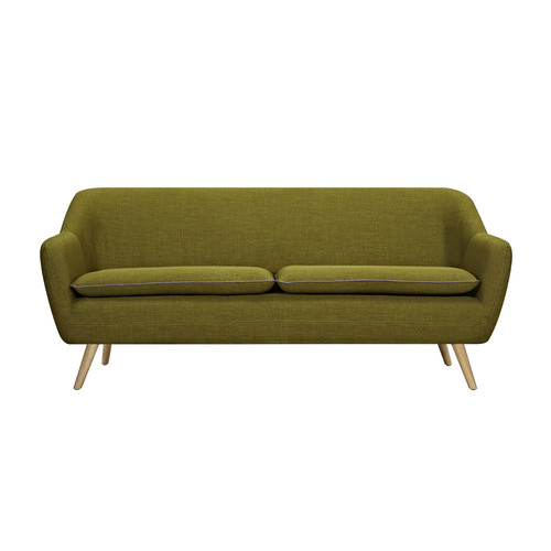 6ixty 6Ixty Luxe Sofa
