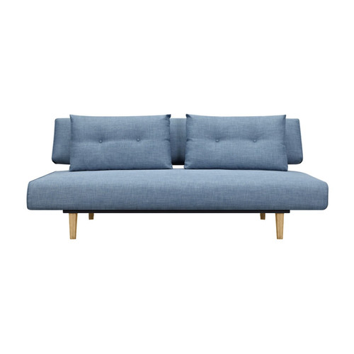 6ixty Brazil Sofa Bed