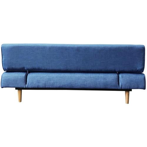6ixty Brazil Sofa Bed