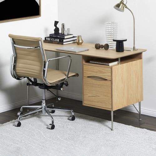 Nimbus Desk