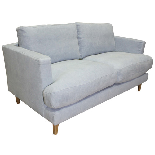 Jao 2 5 seater sofa temple webster for Sofa 50 euro