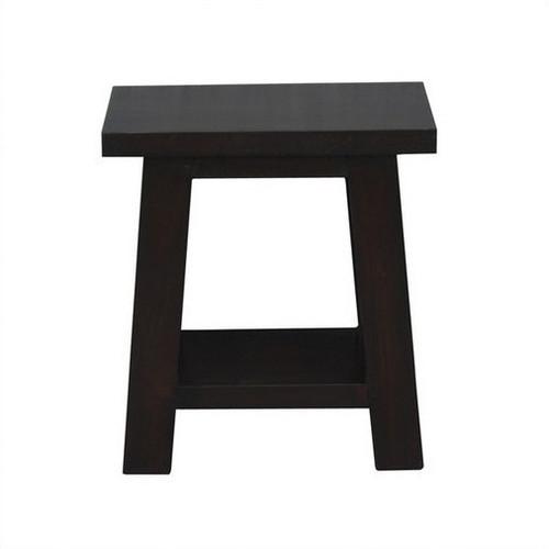 La Verde Zenzo Lamp Table
