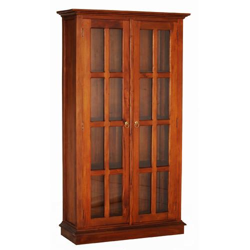 La Verde Henry Display Cabinet