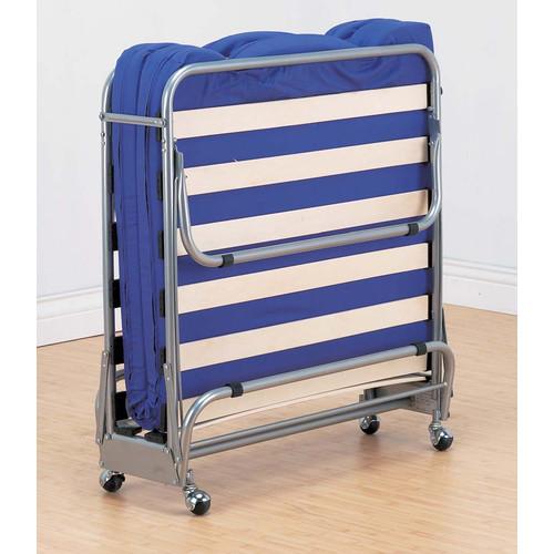 easy bed benson single foldaway bed - Fold Away Bed