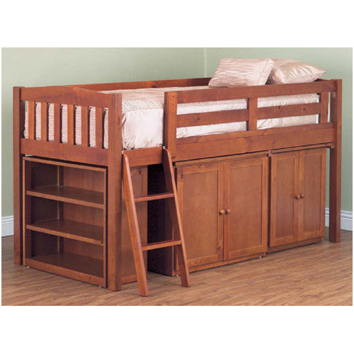 aztec cabin bunk the bed is more than just a