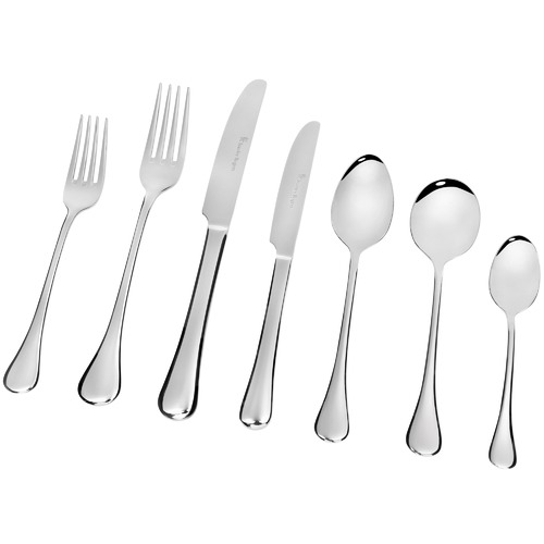 Stanley Rogers 70 Piece Modena Cutlery Set