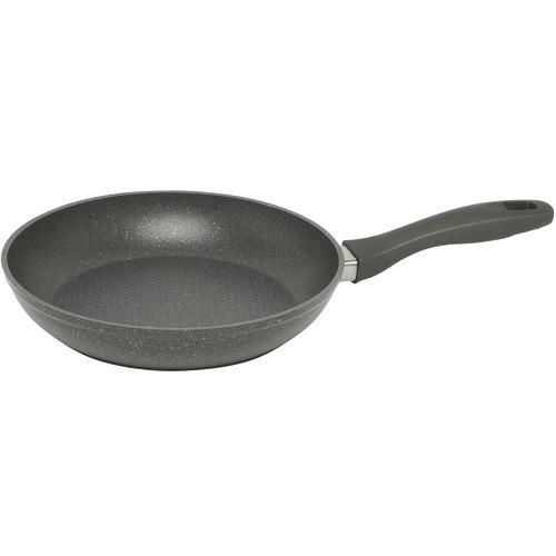 Stanley Rogers Advanced 24cm Quartz Stone Fry Pan