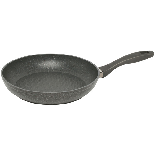 Stanley Rogers Advanced 28cm Quartz Stone Fry Pan