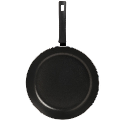 Wiltshire Cucina 30cm Aluminium Non-Stick Fry Pan