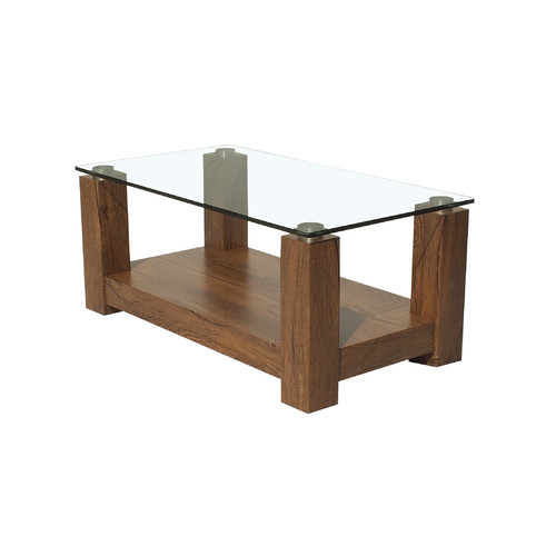 Winnie Small Rectangular Coffee Table Temple Amp Webster