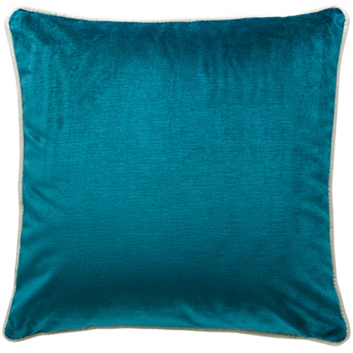 Park Avenue Soho Luxury Velvet Cushion