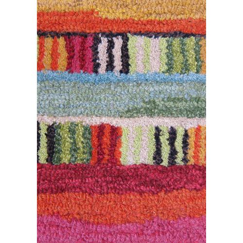 Montage Mosaic Fiesta Rug