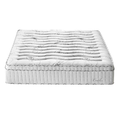 somnia furniture. rowland u0026amp archibald somnia cooler mattress furniture