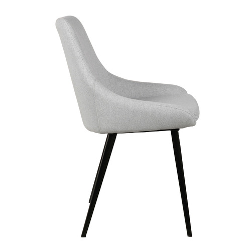Daimyo Upholstered Dining Chairs