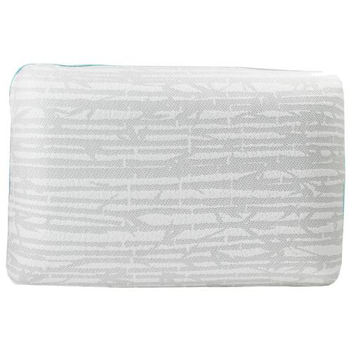 Jason Jason Eucalyptus Scented Memory Foam Pillow