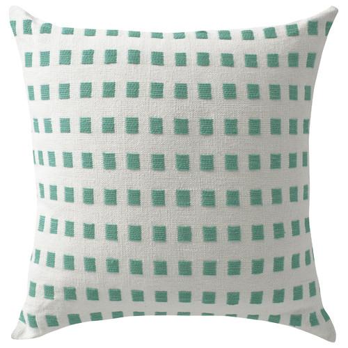 Rapee Saint Lucia Cushion With Insert