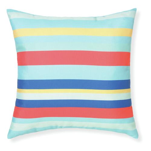 Rapee Riviera Morei Cushion