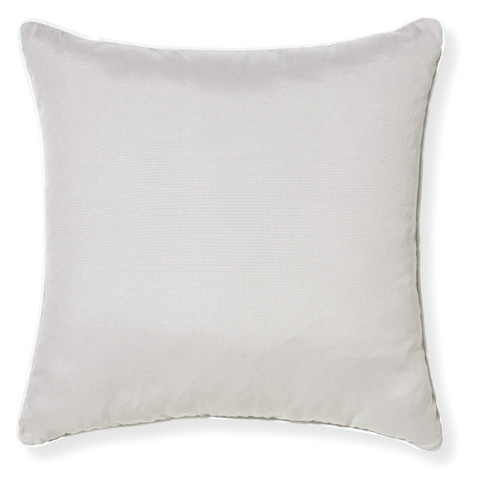 Rapee Riviera Plain Cushion
