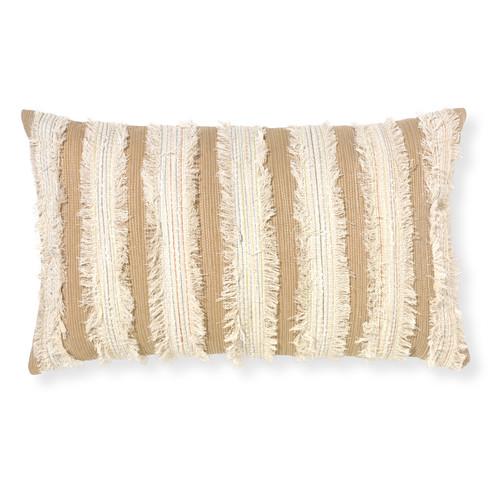 Rapee Tempio Rectangle Cushion