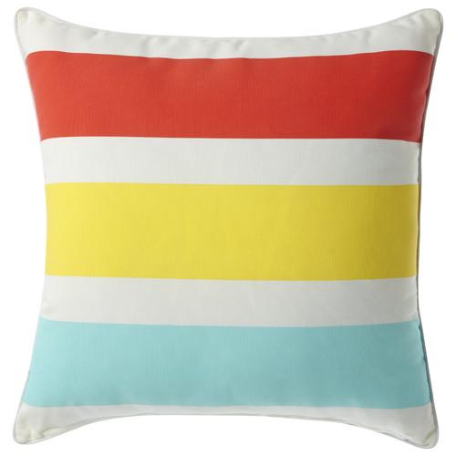 Rapee Cabana Splash Cushion