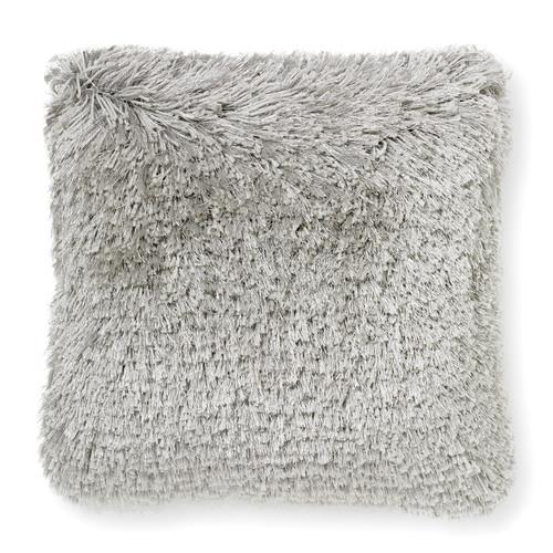 Rapee Dove Society Cushion With Insert