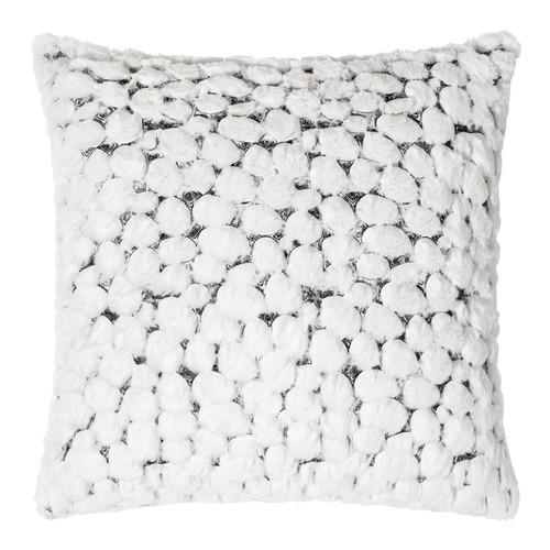 Rapee Dakota White Cushion