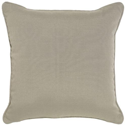 Rapee Eden Cafe Cushion