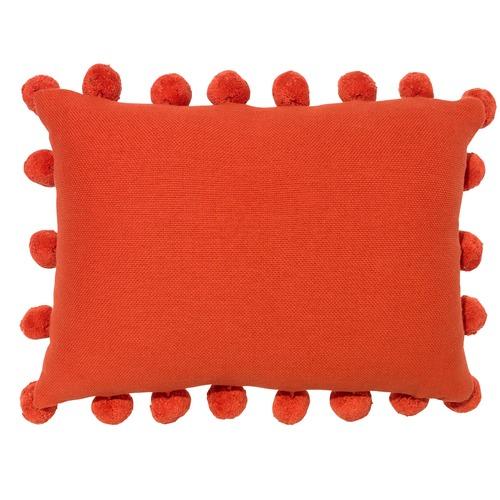 Rapee Malo Cotton Cushion