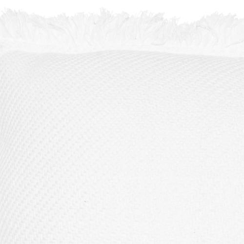 Rapee Reiki Cotton Cushion