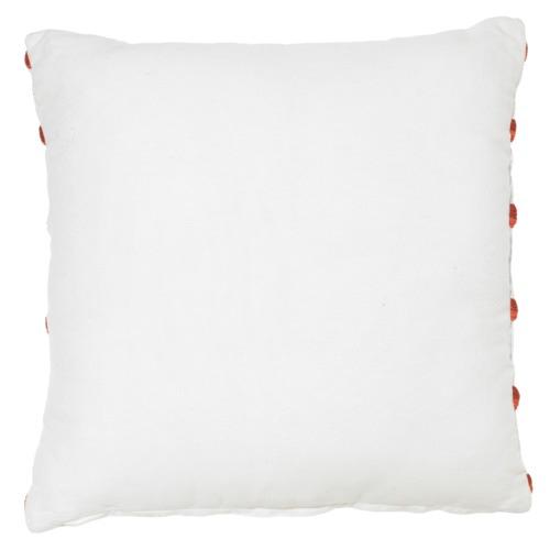 Rapee Yensi Cotton Cushion