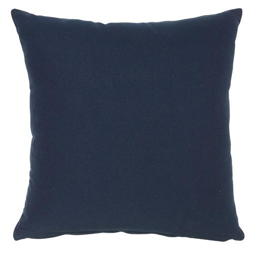 Rapee Solare Velvet Cushion