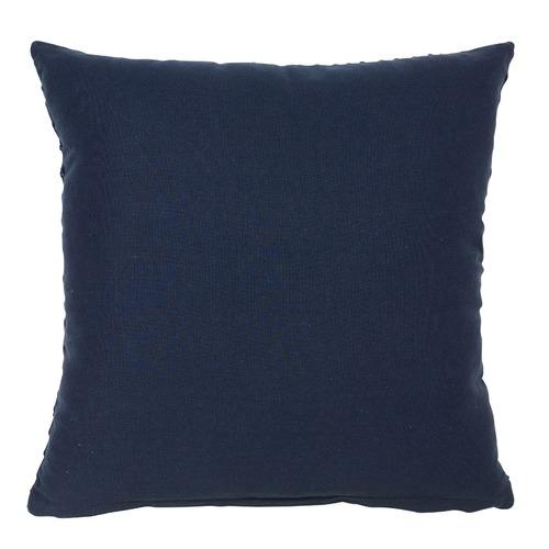 Rapee Enoki Maze Cushion