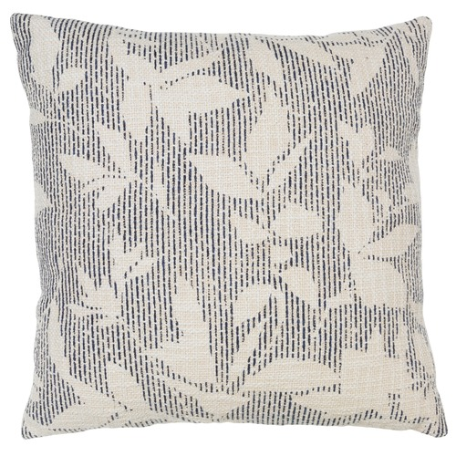 Rapee Dapple Cotton Cushion