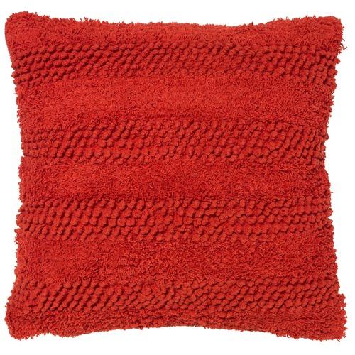 Rapee Shona Cotton Cushion