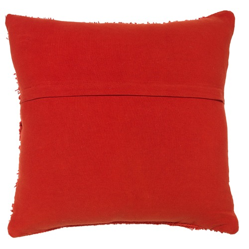 Rapee Shona Cotton Cushion