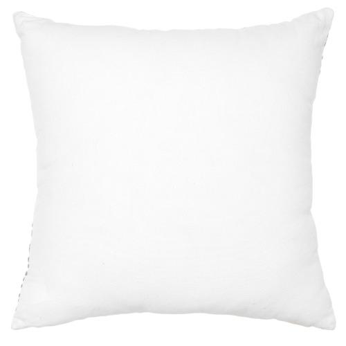 Rapee Dove Largs Cotton Cushion