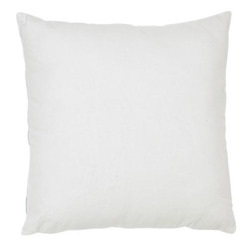 Rapee Mist Fluke Cotton Cushion