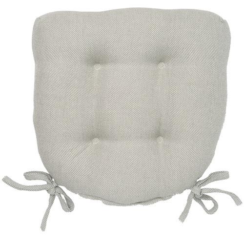 Rapee Dining Chairpad