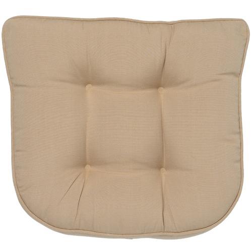 Rapee Eden Dining Chairpad