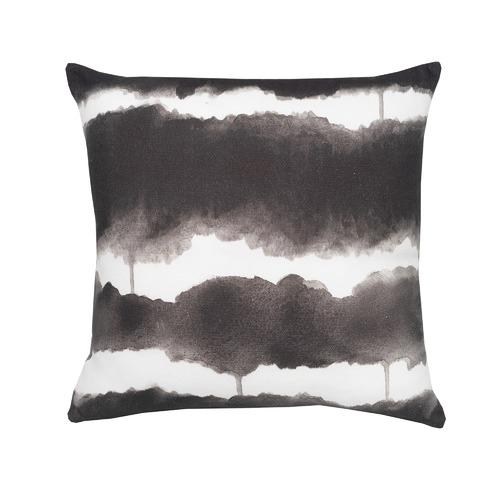 Rapee Tie Dye Alto Cushion