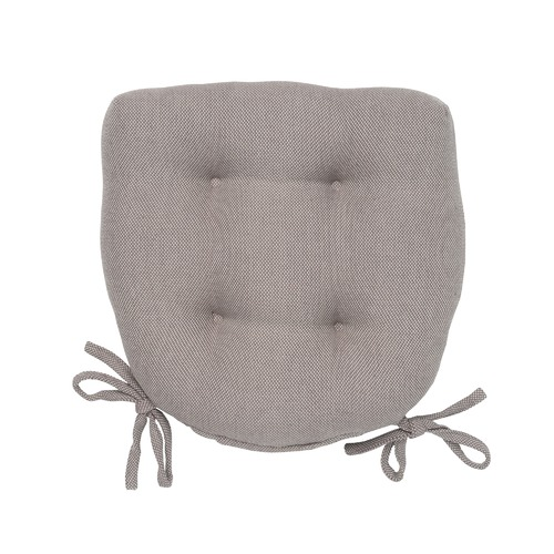 Rapee Batch Dining Chair Pad