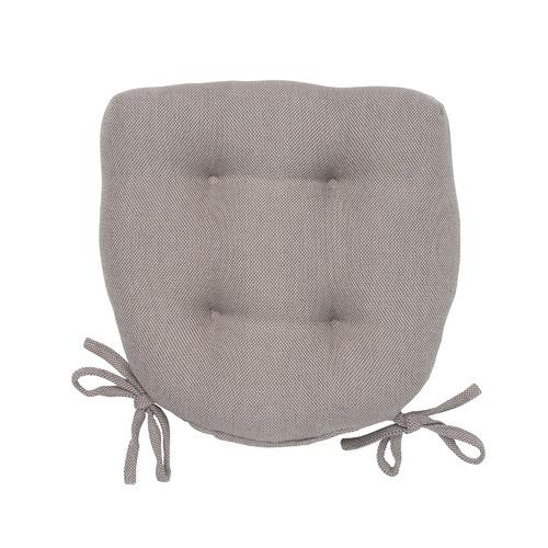 Batch Dining Chair Pad