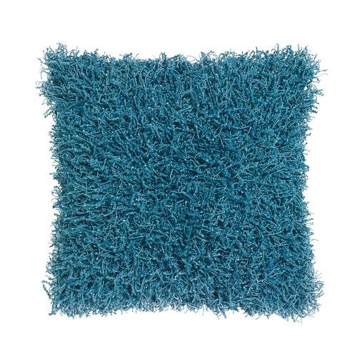 Rapee Textured Confetti Cushion