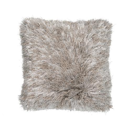 Rapee Textured Echelon Cushion