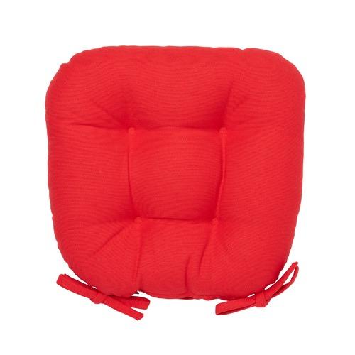 Rapee Kasbah Cotton Cushion