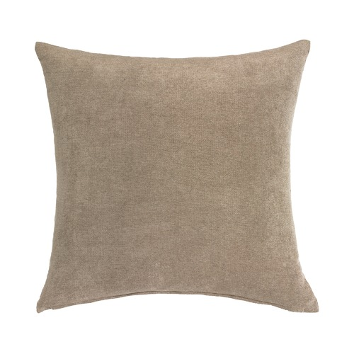 Rapee Essential May Cushion