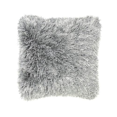 Rapee Textured Society Cushion